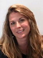 Linda Murray - Legal Assistant