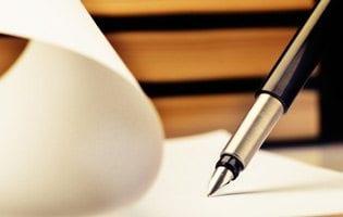 Negotiating & Drafting Contracts Burlington Ontario