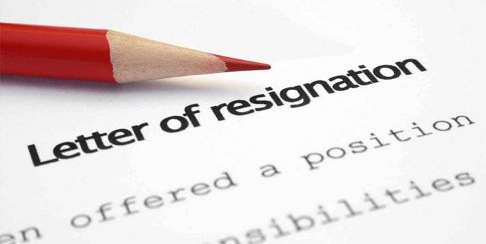 Wrongful Dismissal & Termination