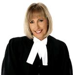 Personal Injury Lawyer Burlington