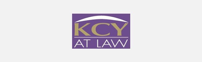 KCY at LAW - Blog Feature Image
