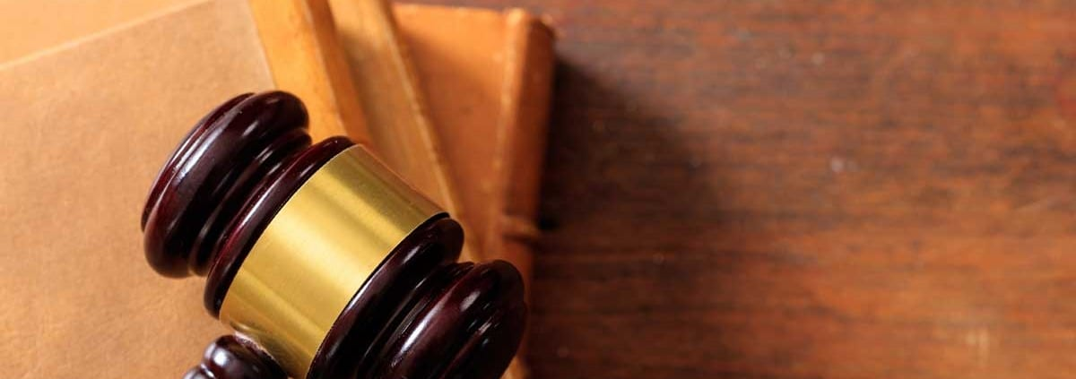 Court Upholds Without Cause Termination