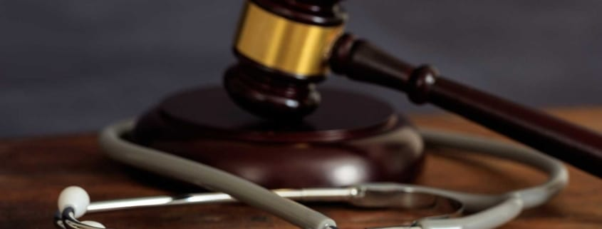 Changes To The Ontario Rules Of Civil Procedure