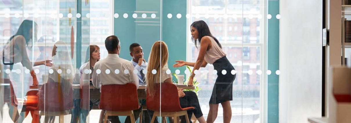 Who's The Boss? The Common Employer Doctrine