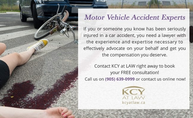 motor-vehicle-accident-experts-kcy-at-law