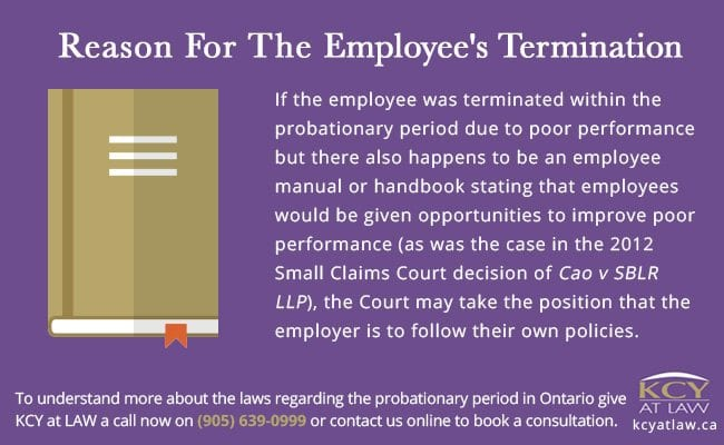 reason-for-employees-termination-terminated-within-the-probationary-period