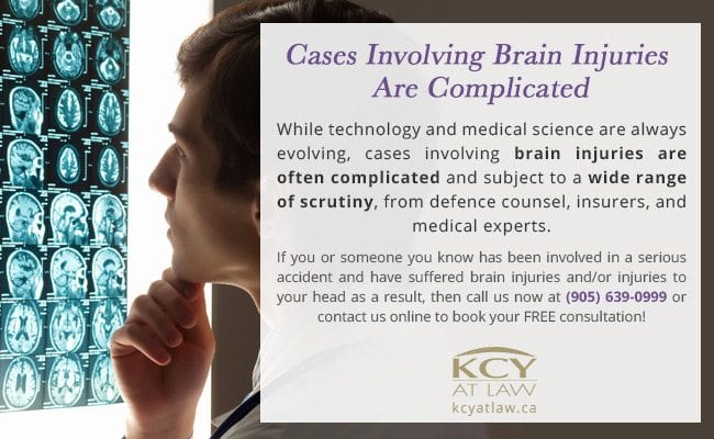 cases-involving-brain-injuries-kcy-at-law