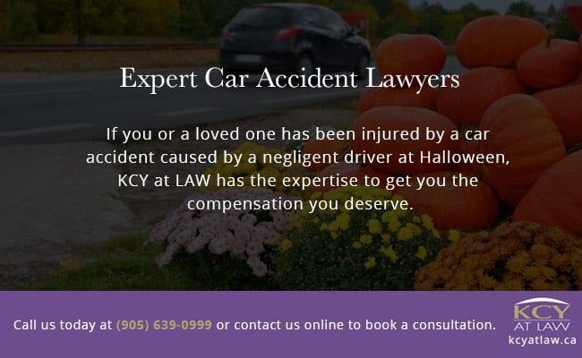 expert-car-accident-lawyers-halloween-car-accident