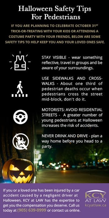 halloween-safety-tips-for-pedestrians-kcy-at-law