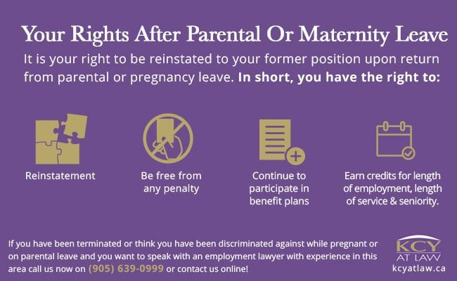 rights-after-pregnancy-and-parental-leave-kcy-at-law