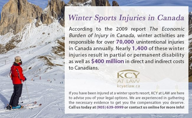 winter-sport-injuries-in-canada-kcy-at-law