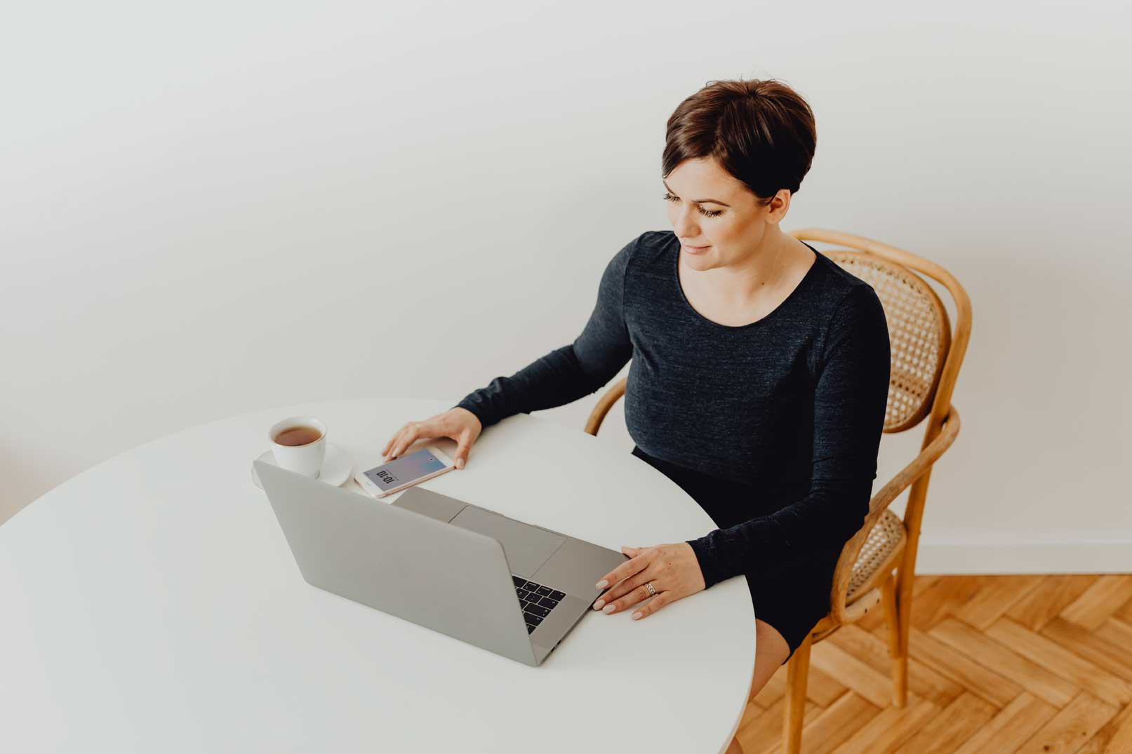 Possible Legal Issues With Telecommuting