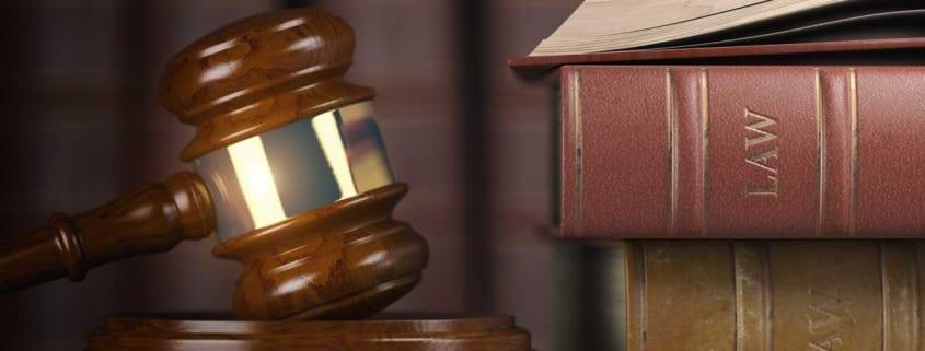 Employment Law vs Labour Law