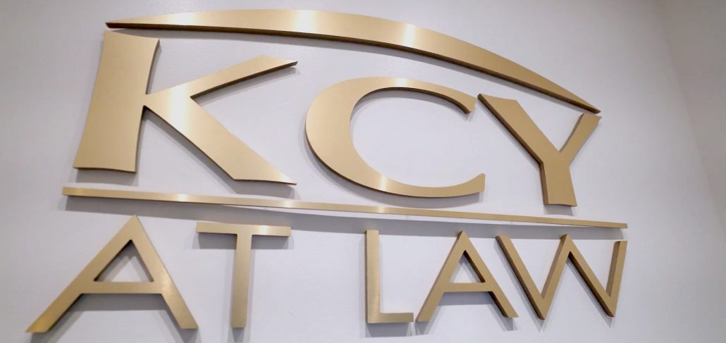 Top Law Firms in Burlington | KCY at LAW - Employment Lawyers Ontario