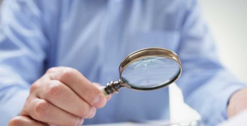 External Workplace Investigators