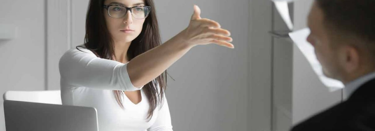 Guide to Progressive Discipline
