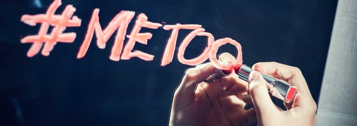 Full and Final Release: Does it Cover Sexual Harassment?