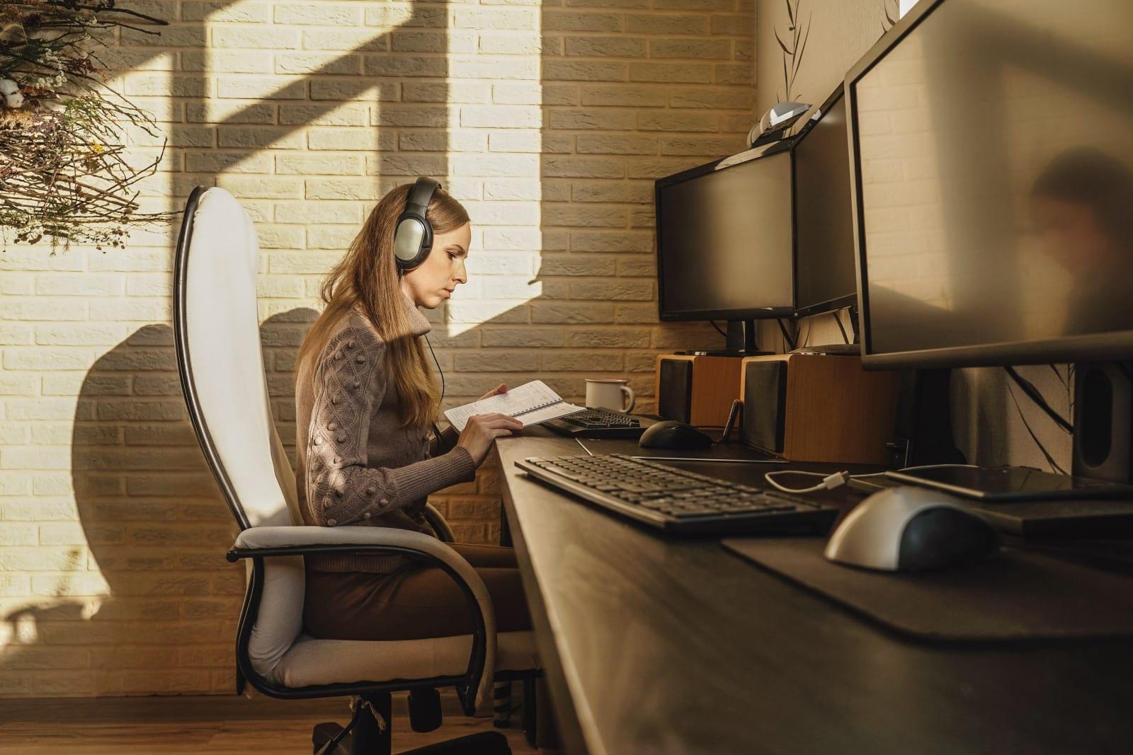 Benefits to Workforce Restructuring